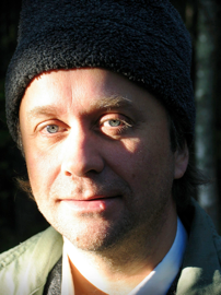 Pekka Turunen